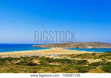 Greece Trip 2015, Rhodos Island,