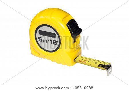 steeltape