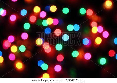 Christmas ligths