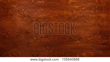 Wood texture background. Vintage wood texture background. Dark wood texture. Dark wood table surface. Natural wood patterns. Wood textur. Wood background. Dark wood. Wood texture top view. Hardwood, wood grain. Surface of dark wood texture.