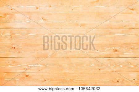 Light wood texture. Vintage wood texture background. Light wood table surface. Natural wood patterns. Wood textur. Wood background. Light wood. Wood texture top view. Hardwood, wood grain. Surface of light wood texture. Wood texture background.