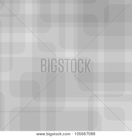 Abstract Elegant Grey Background