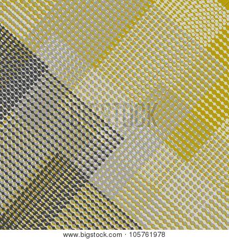 Texture-gray-mustard