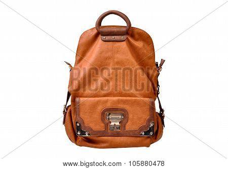 A women bag