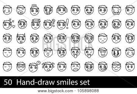 Smile set. Smile set art. Smile set web. Smile set new. Smile set www. Smile set app. Smile set big. Smile set ui. Smile set jpg. Smile set best. Smile set site. Smile set sign. Smile set. Smile set