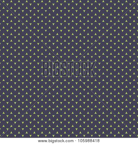 Abstract pattern, background, texture