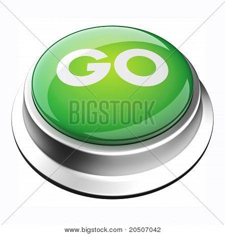 Go Button