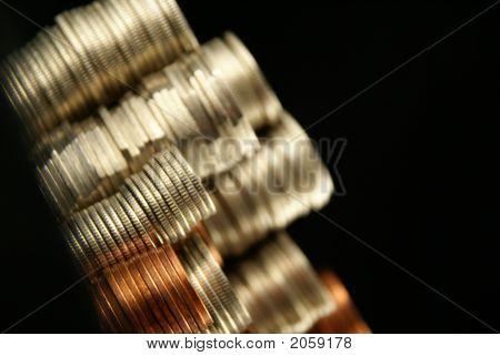 Coins 8