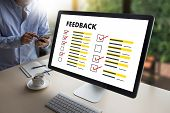 Online Reviews Evaluation Time For Review  Inspection Assessment Auditing poster