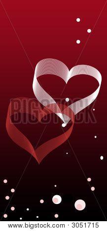 Two Heartts