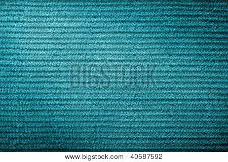 Corduroy Texture