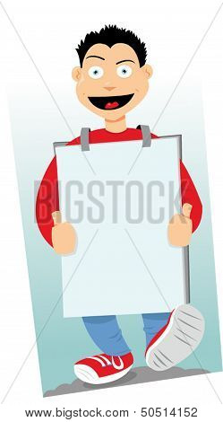 Find Similar Files Download A Comp Stock Illustration Description A Vector Cartoon Representing A Sa