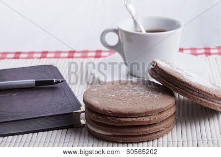 Big Cookies