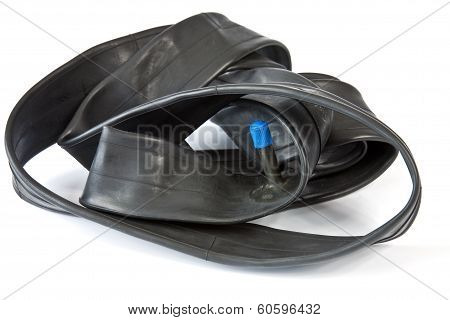 Inner Tubes For Bicycle