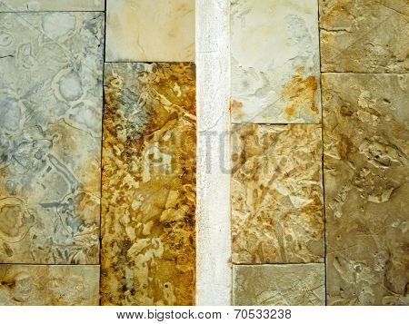 tiles for walls