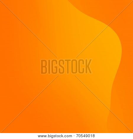 Simple Glossy Abstract Presentation Background