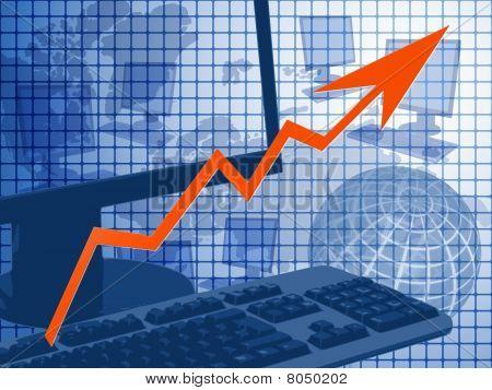 Infotechnology Business