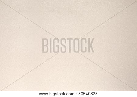 Beige Laminate Texture Triangles