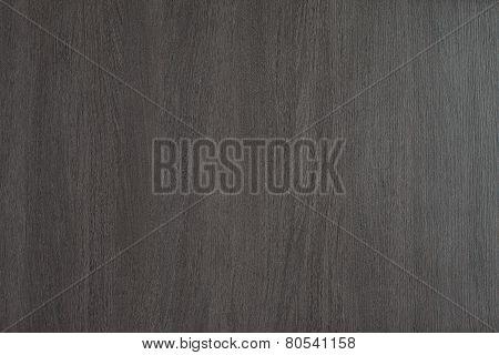 Ash-tree Texture Dark