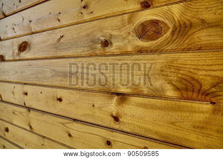 Wood Pine Boards
