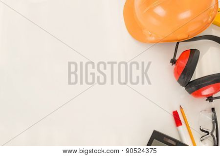 Engineering / Construction Background