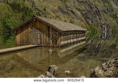 Obersee 6