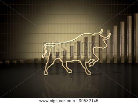 Bull Market Trend