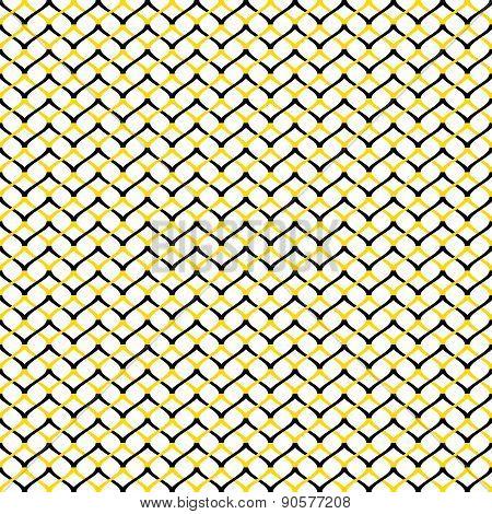 Seamless Texture (binding)