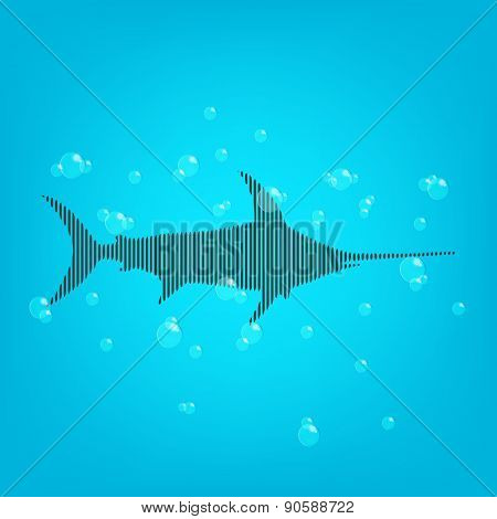 Fish Background