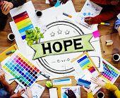 image of worship  - Hope Worship Prayer Spirituality Pray Concept - JPG
