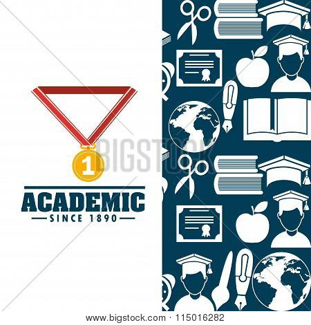 academic education design