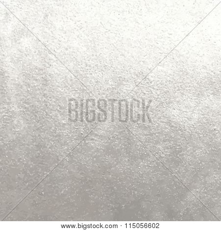 Metal Foil Background