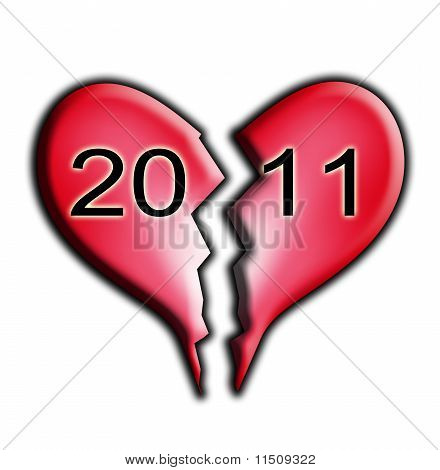 I Loath 2011