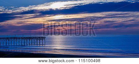 Ocean Isle, NC