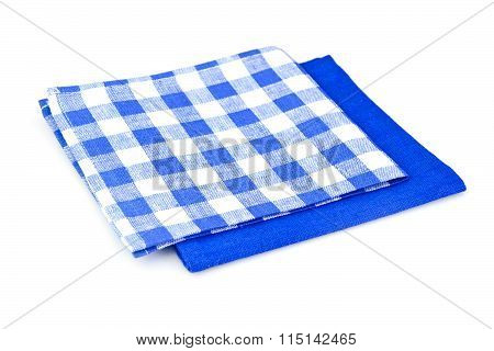 Kitchen Napkins Serving