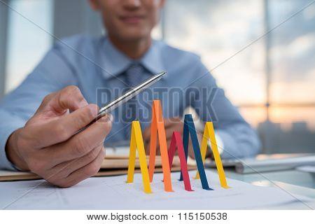 Paper Chart