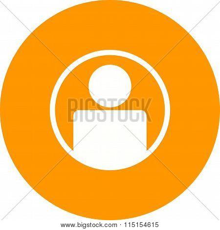 Account Circle