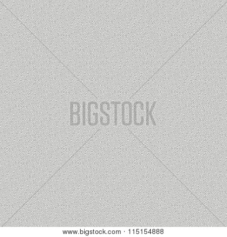 Abstract background - maze