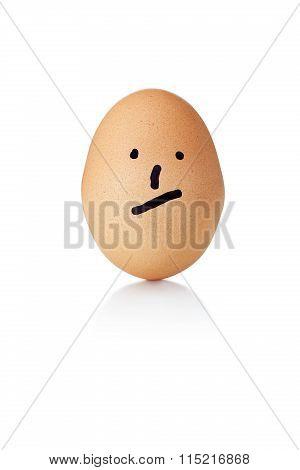 Egg, Hmm