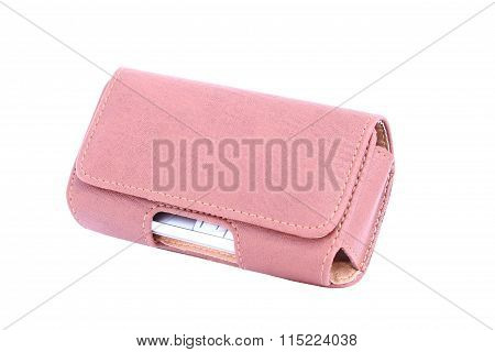 Case Mobile Phones