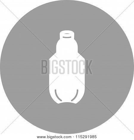 Bottle II