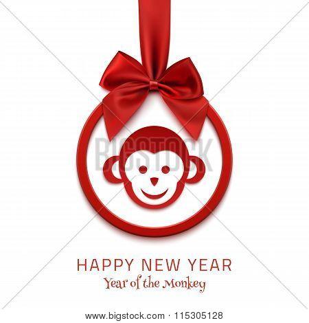 Happy New Year 2016.