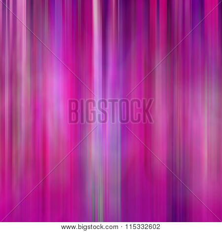 The Abstract      Background