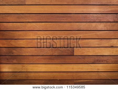 Wood Barn Plank Rough Grain Surface Background
