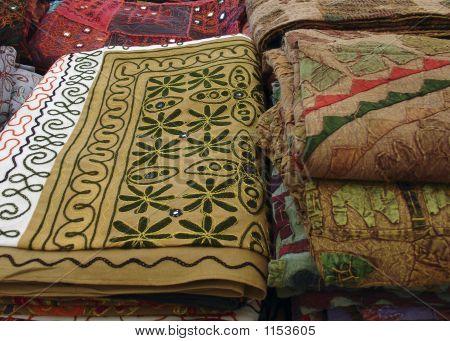 Turkish Rug Dealer