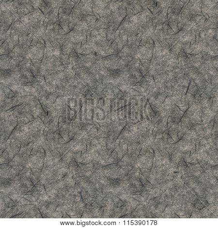 Weathered Concrete Wall Seamless Pattern