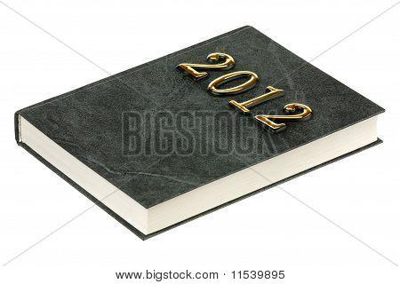 Book 2012