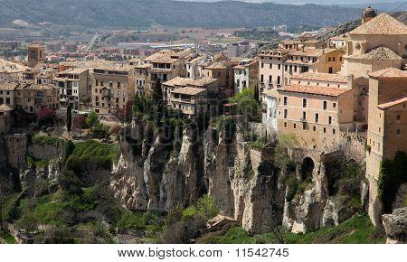 Cuenca - Spain.