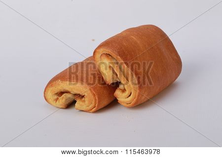 Bakery And Pastry Products