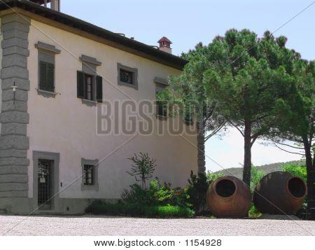 Wine_House